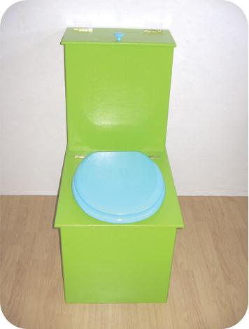 fabulous-toilette-seche-funky-1-1