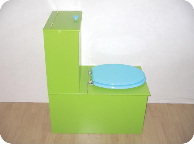 fabulous-toilette-seche-funky-1-2