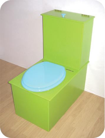 fabulous-toilette-seche-funky-1