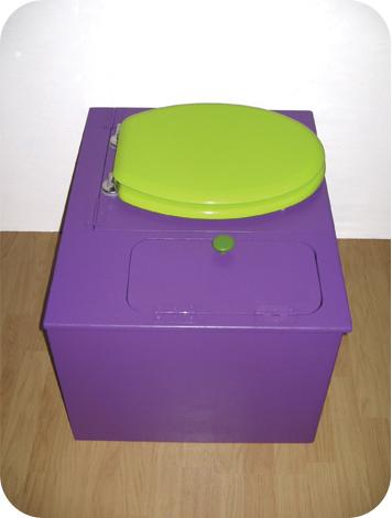 fabulous-toilette-seche-funky-2-1