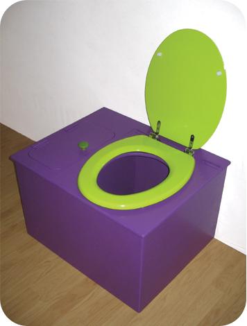 fabulous-toilette-seche-funky-2