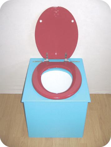 fabulous-toilette-seche-funky-3-1