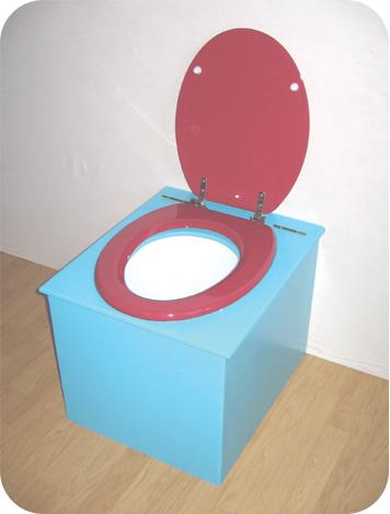 fabulous-toilette-seche-funky-3