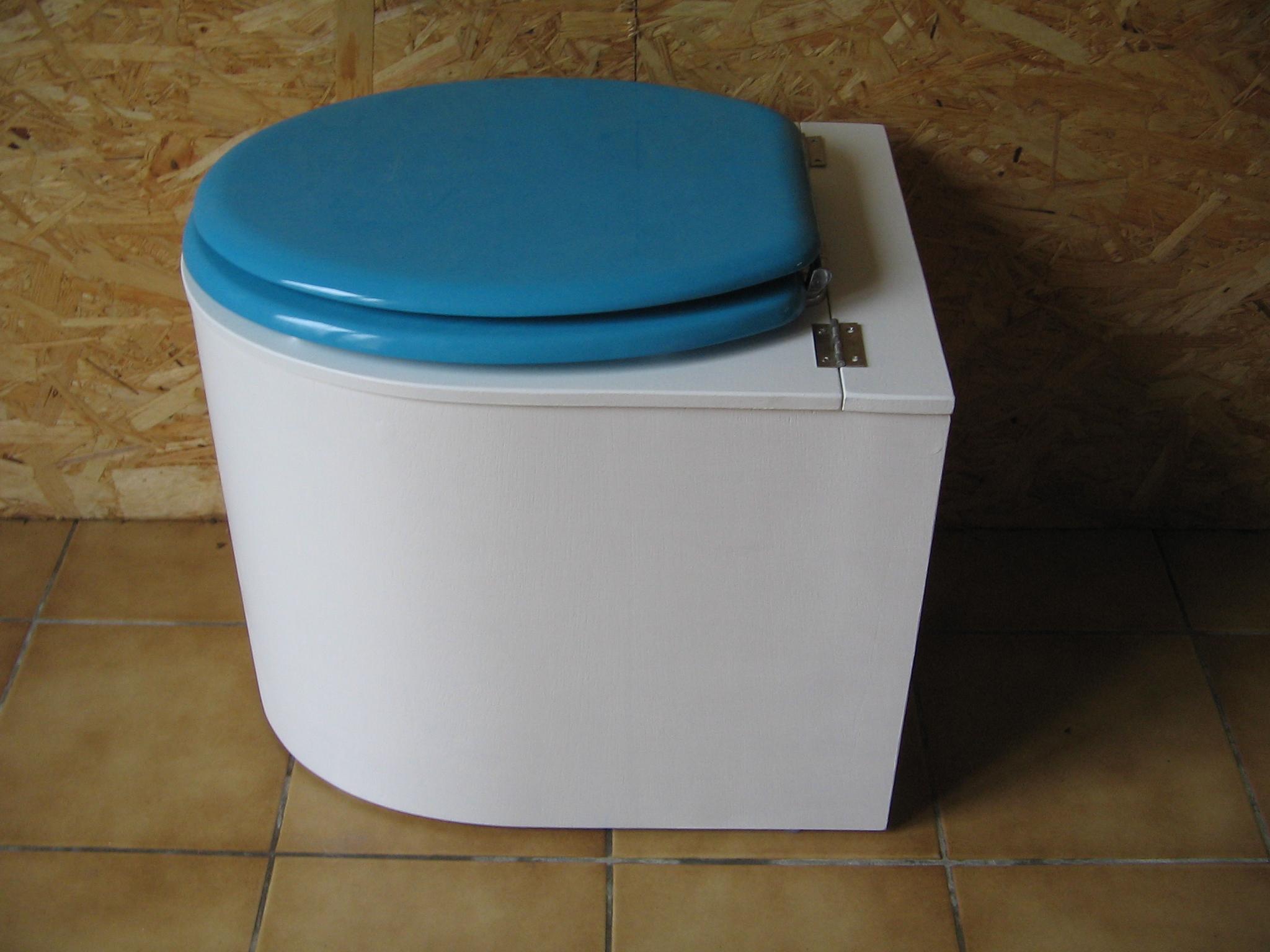 fabulous-toilette-seche-sweety-3