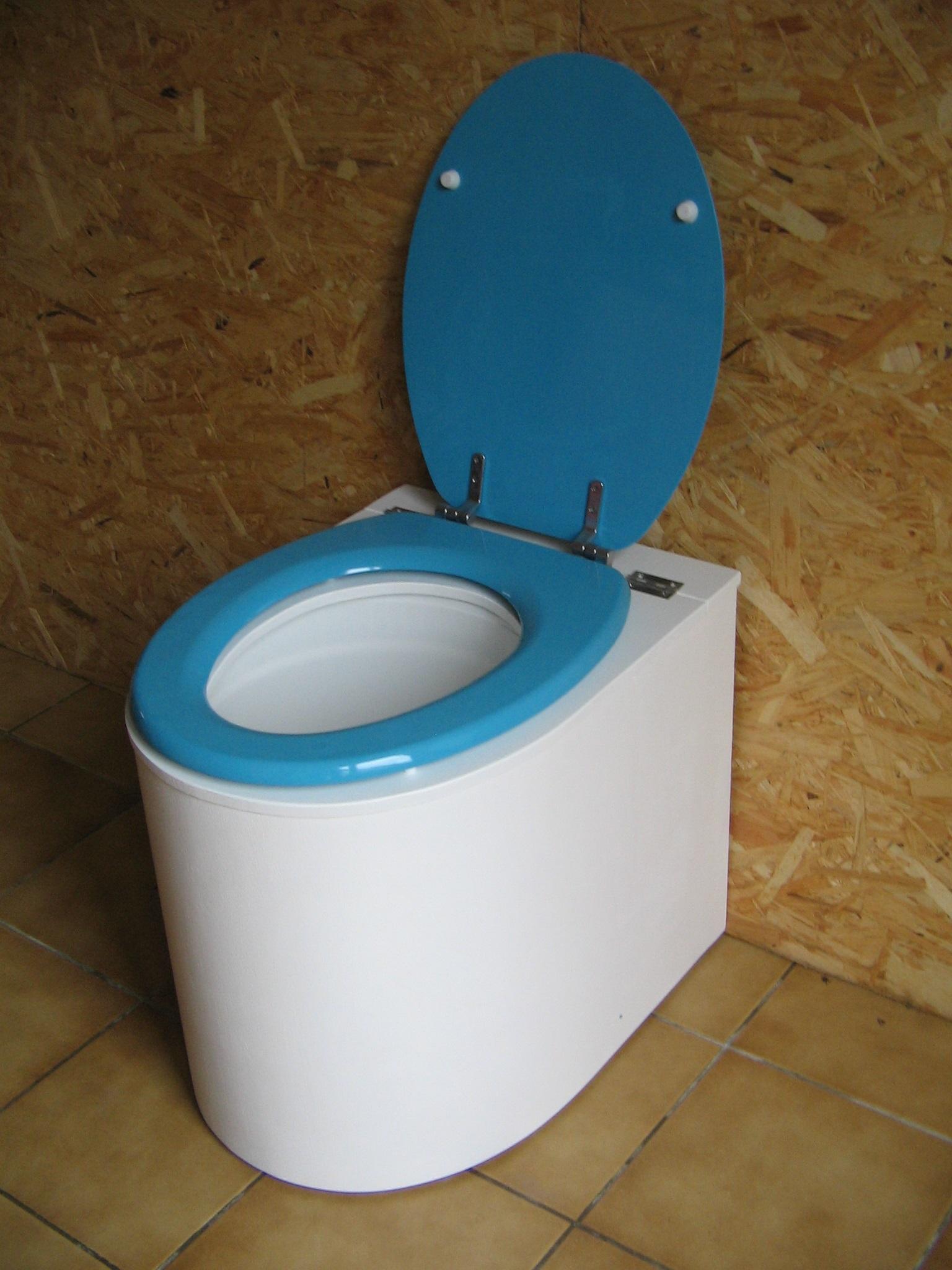 fabulous-toilette-seche-sweety