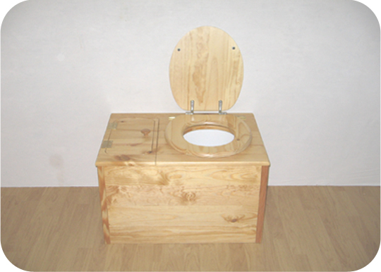location toilette portative fabulous toilettes. Black Bedroom Furniture Sets. Home Design Ideas