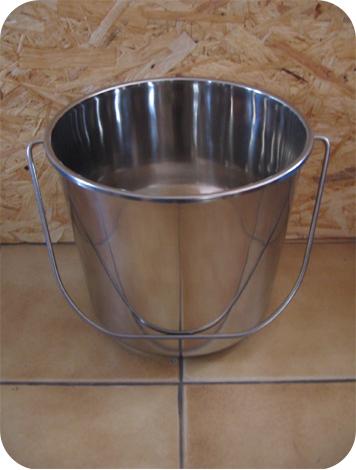 seau-inox-toilette-seche-15-litres