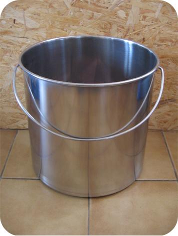 seau-inox-toilette-seche-20-litres