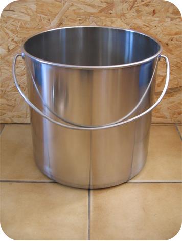 seau-inox-toilette-seche-30-litres