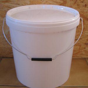 seau-plastique-pour-toilette-seche-20-litres