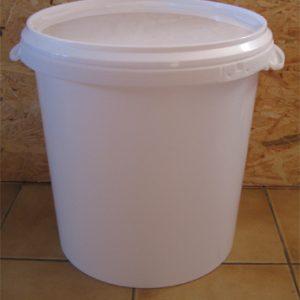seau-plastique-pour-toilette-seche-30-litres