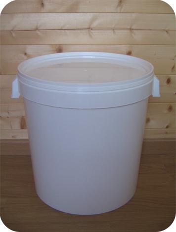seau-pour-toilettes-seches