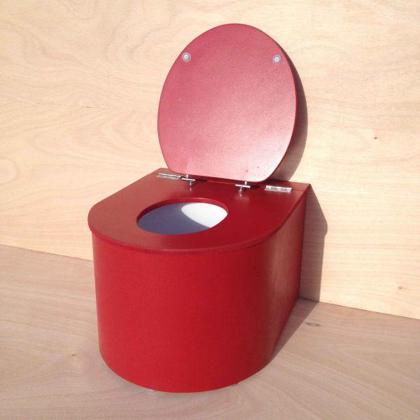 toilette seche bebe