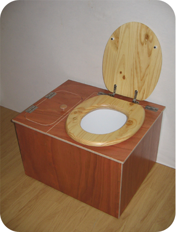 Location toilette chantier fabulous toilettes for Construction toilette seche exterieur