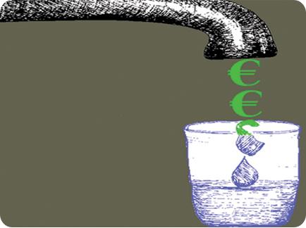 toilette sèche économie