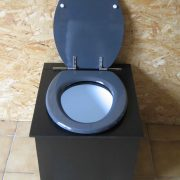 toilette seche pas cher