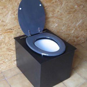 toilette seche prix
