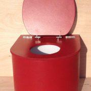 toilettes seches pour bebe
