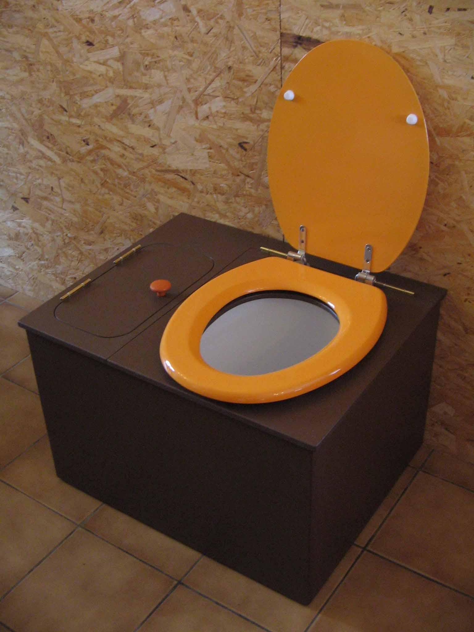 wc sec marron